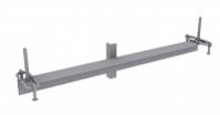 Траверса ТМ-6 (3.407.1-143.8.6) 23 кг